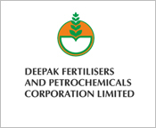 Deepak Fertilizers