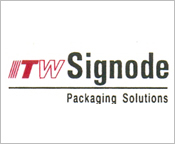 ITW Signode Packaging Solutions