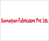 Samarpan Fabricators